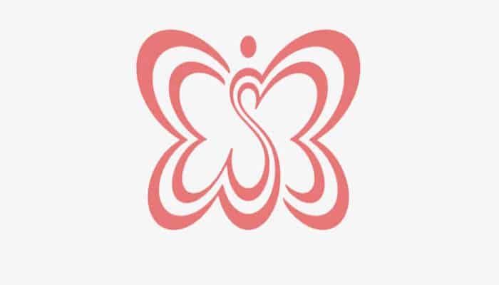 Simbología de la mariposa