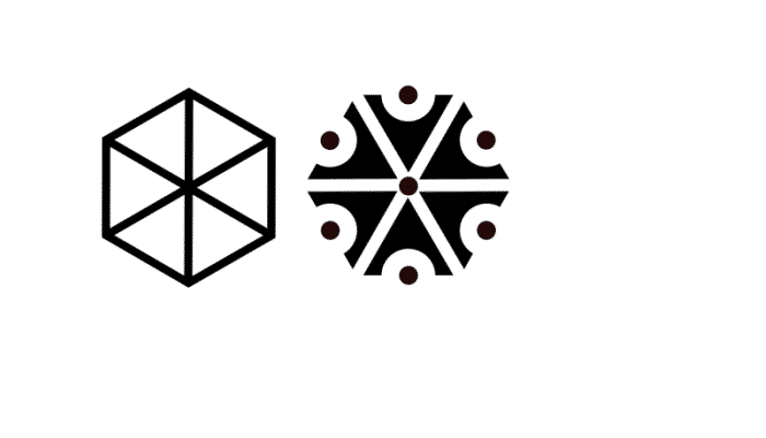 Símbolos de la mitologia Eslava