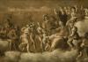 Dioses de la mitología griega