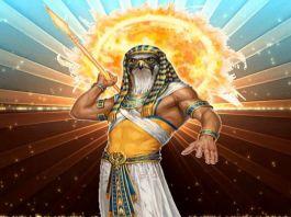 Ra dios del sol
