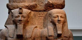 el dios ptah