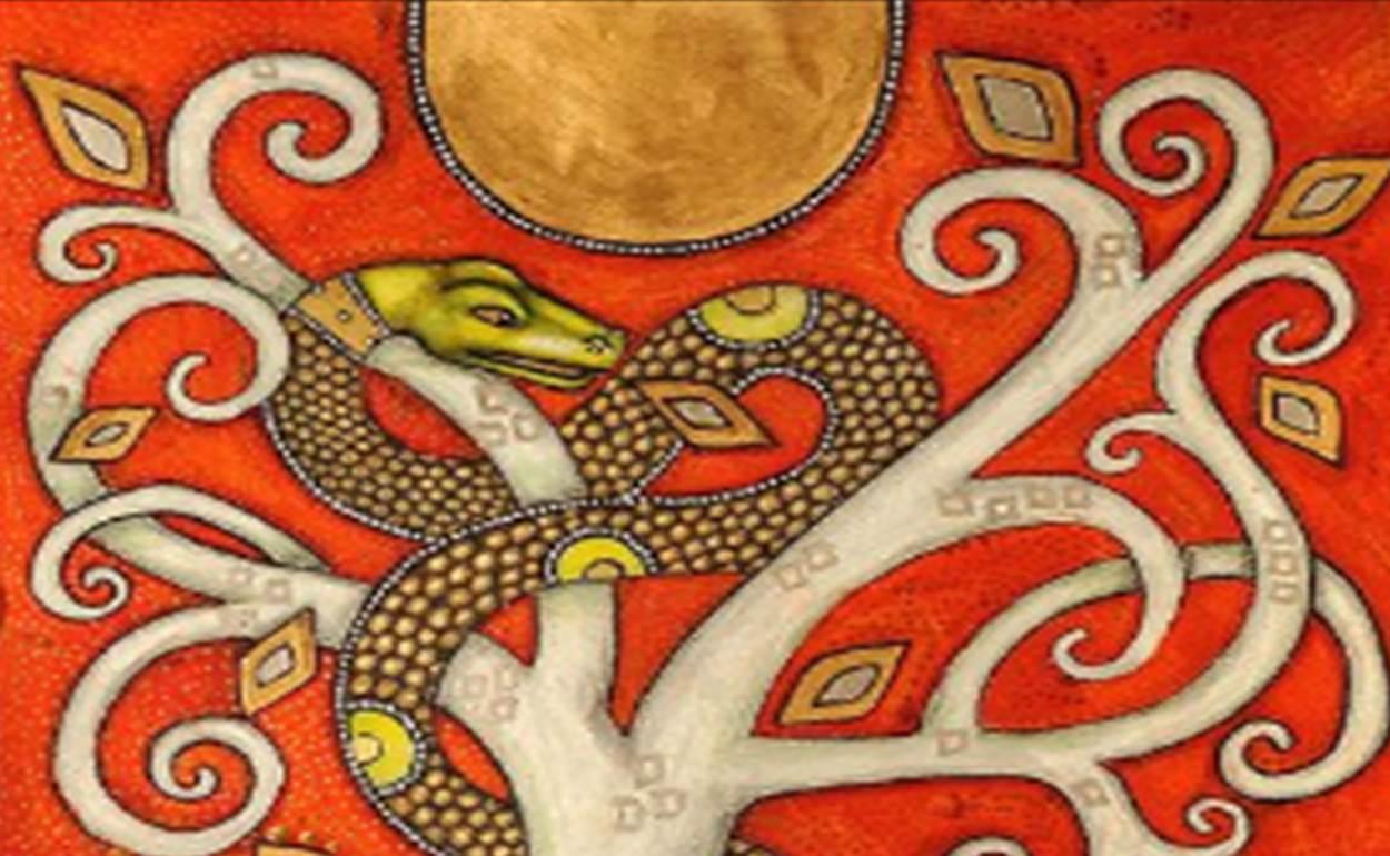 Ratumaibulu