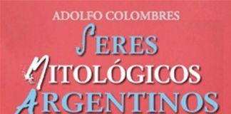 Mitología Argentina