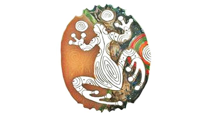 simbología taína