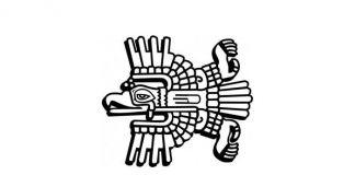 El Águila símbolo de la mente