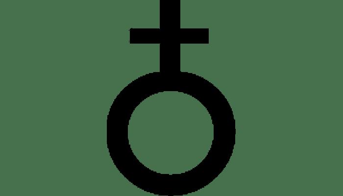 El globo (globus) símbolo romano