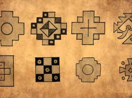 Simbología Inca
