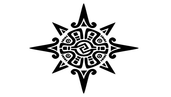 Estrella (lamate)