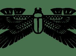 Simbología Egipcia