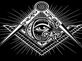 Simbología Masónica