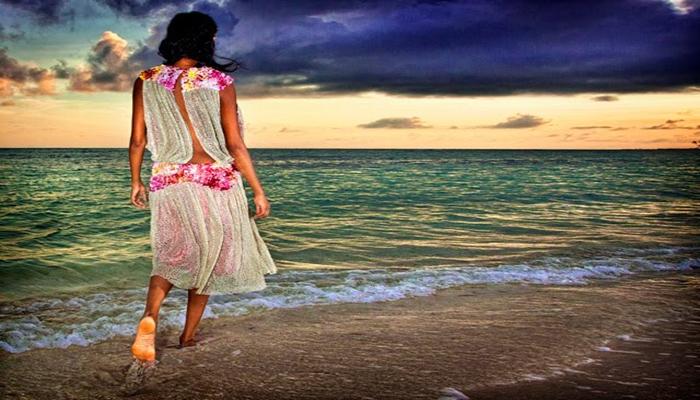 Mitos Wayuu: El origen del fuego