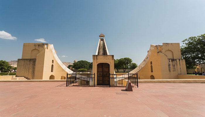 Observatorio Astronómico Yantra