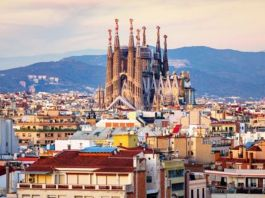 Mitos De España
