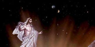 Mitos Religiosos