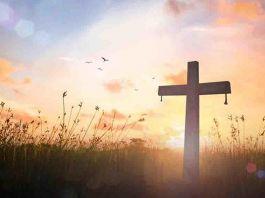 Mitos Cristianos