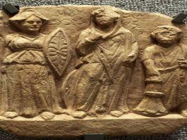 dioses babilónicos